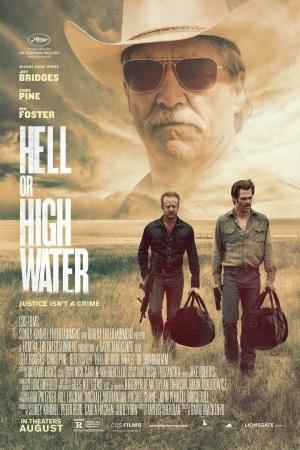 hellhigh_poster