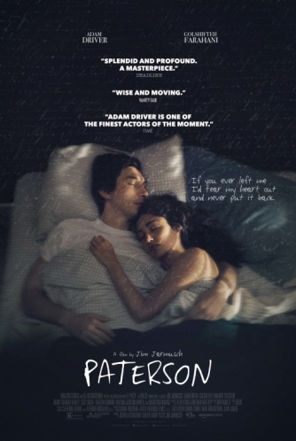 paterson_poster