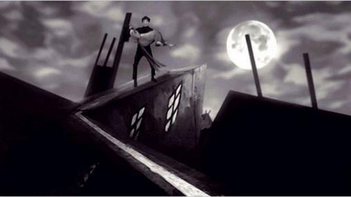 Caligari2