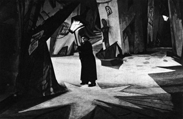 Caligari3