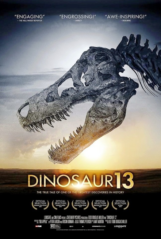dinosaur13