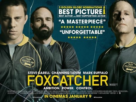 foxcatcher1