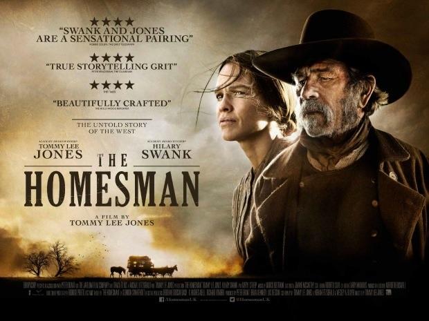 homesman1