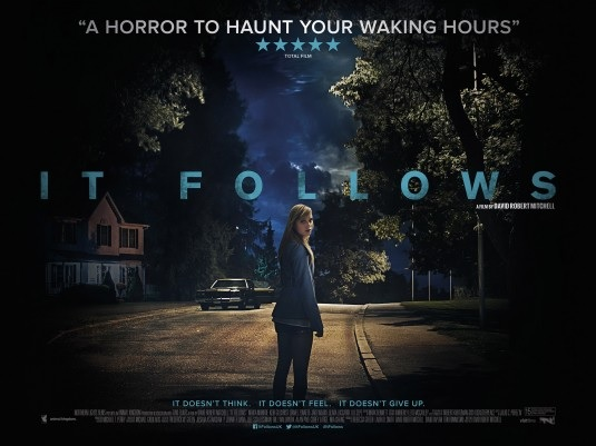 itfollows_poster