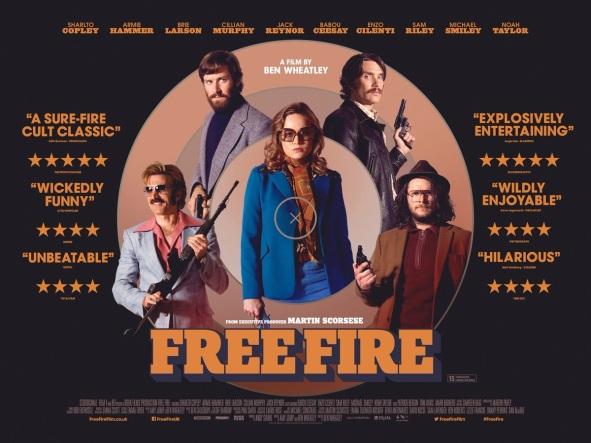freefire_poster