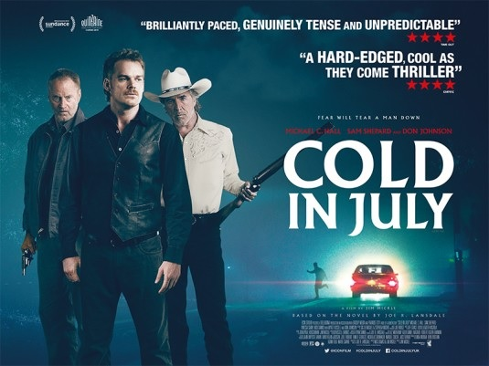 ColdJuly_poster