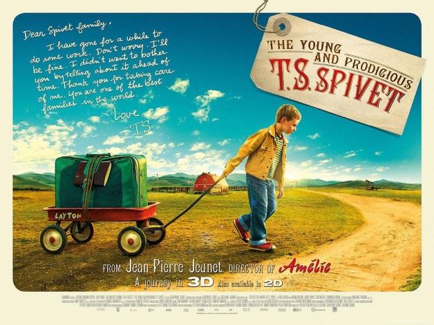 TSSpivet_poster