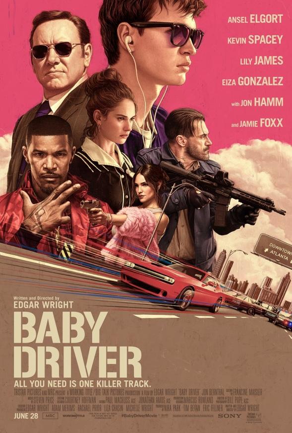 babydriver_poster