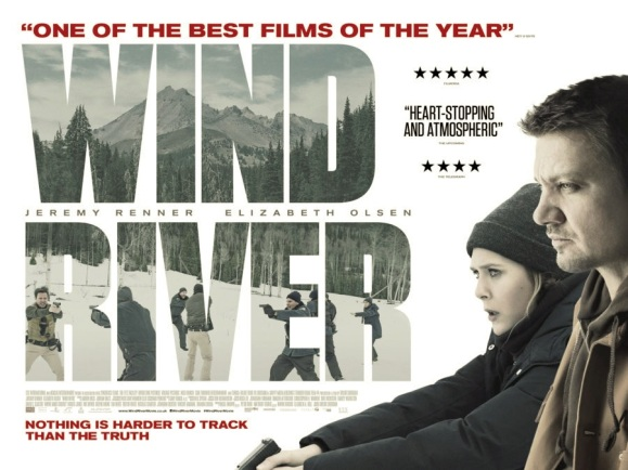 WindRiver_poster
