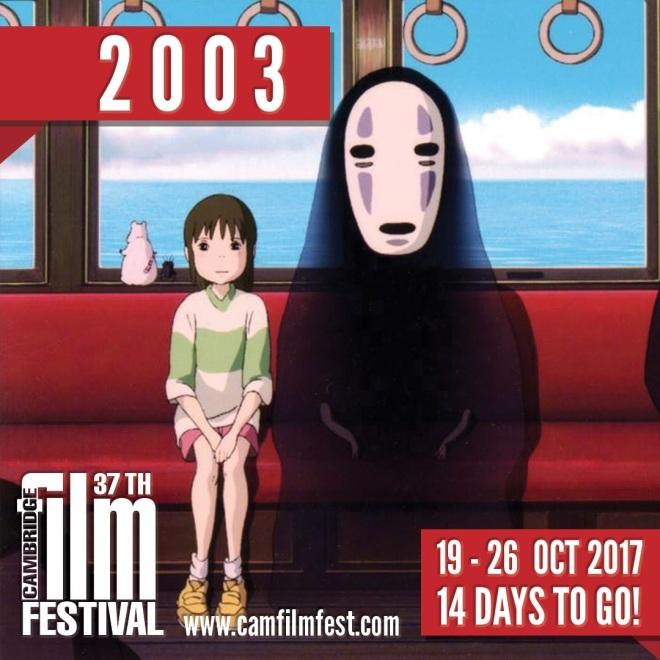 CFF_Ghibli