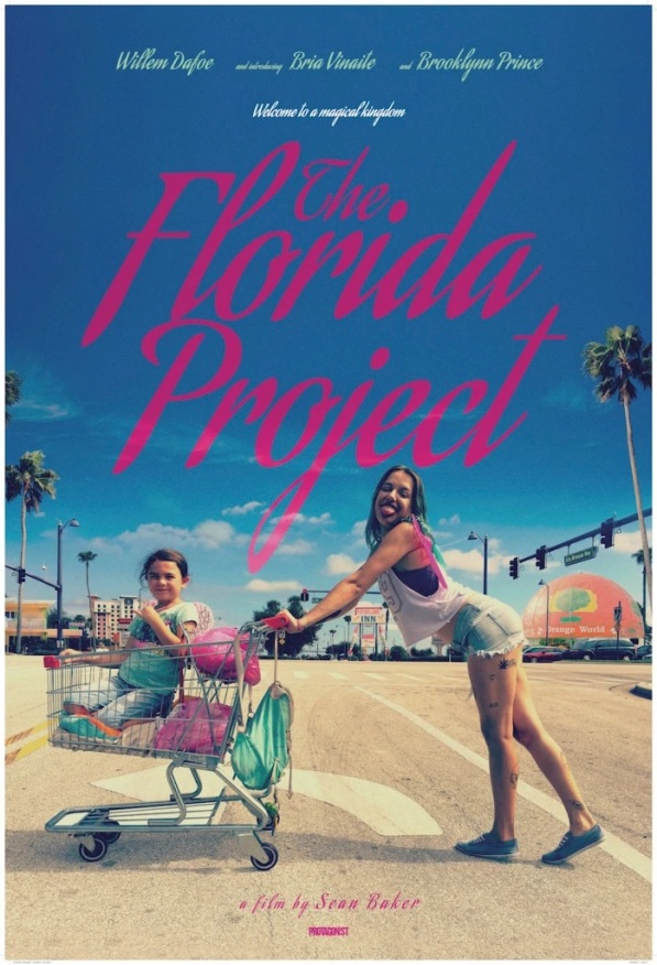 FloridaProject_poster