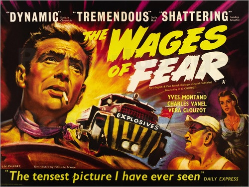 wagesfear_poster
