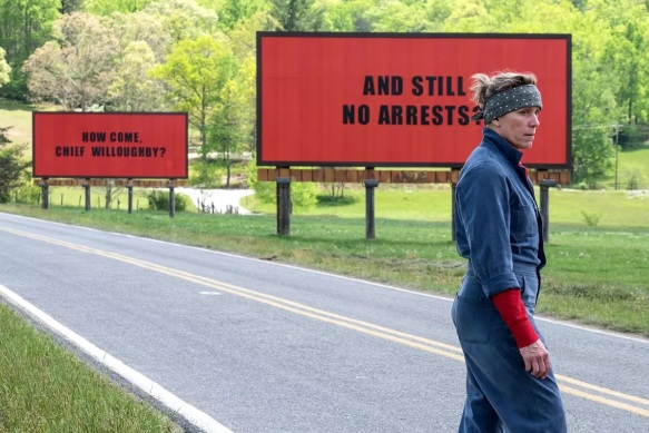 3billboards1