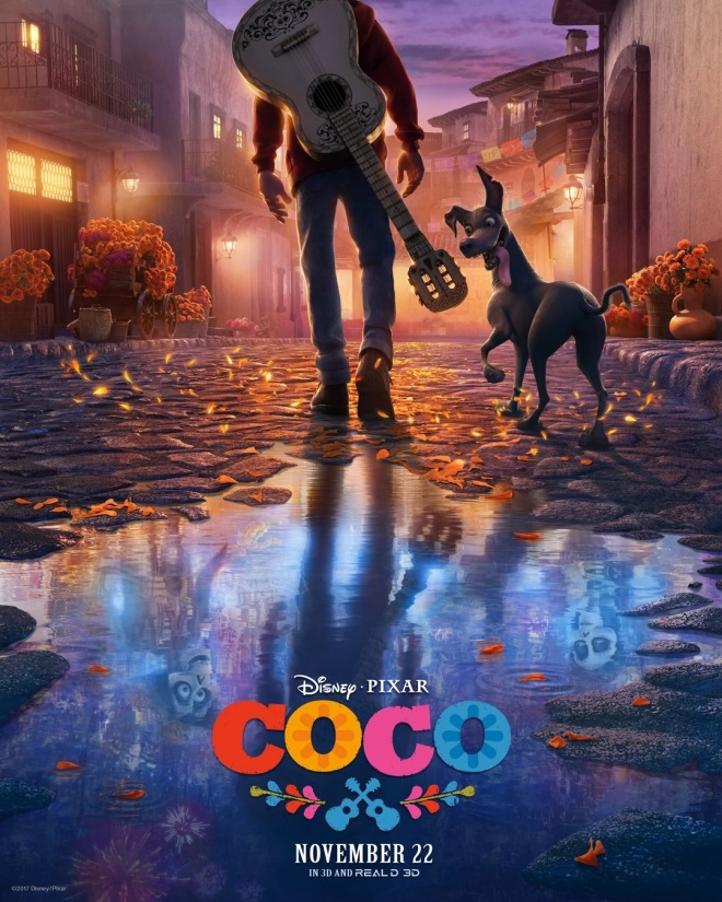 coco_poster2