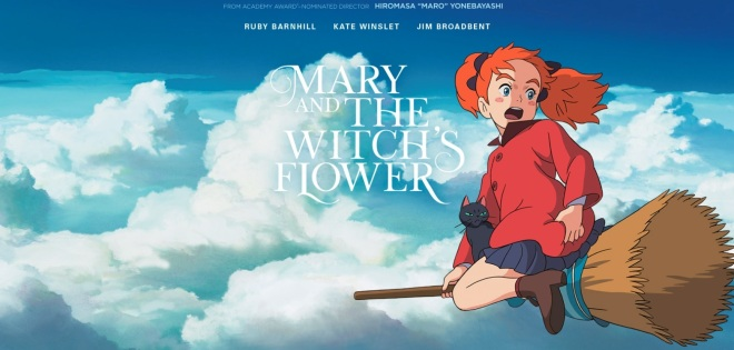Mary_poster