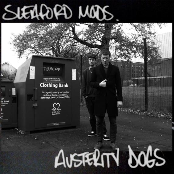 SleafordMods4