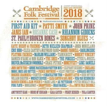 CamFolkFest_poster
