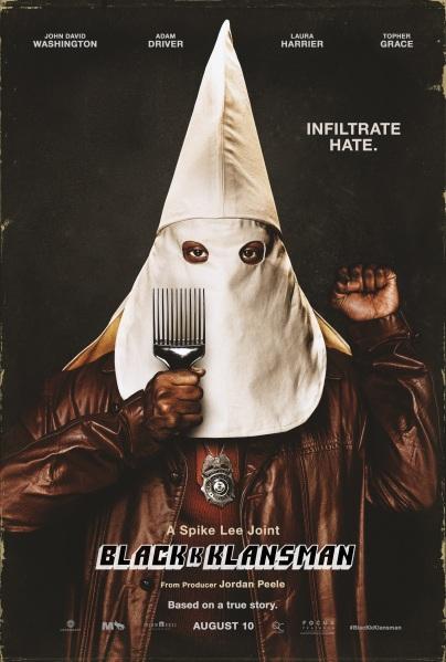 BlackKK_poster2