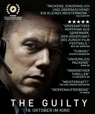 Guilty_poster