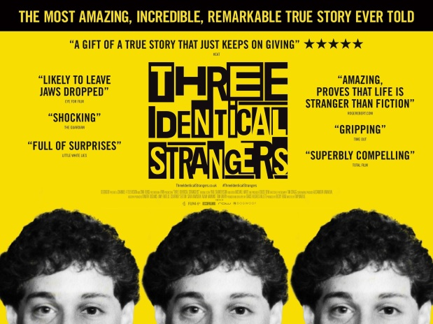 3IdenticalStrangers_poster