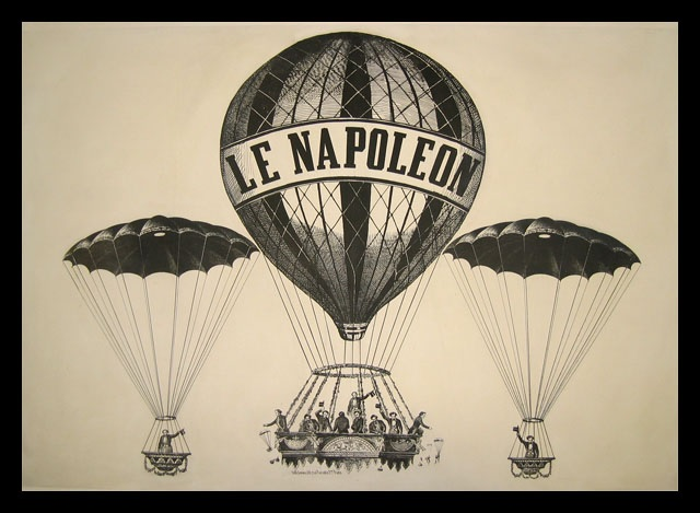 aviation_posters_balloon2_1865