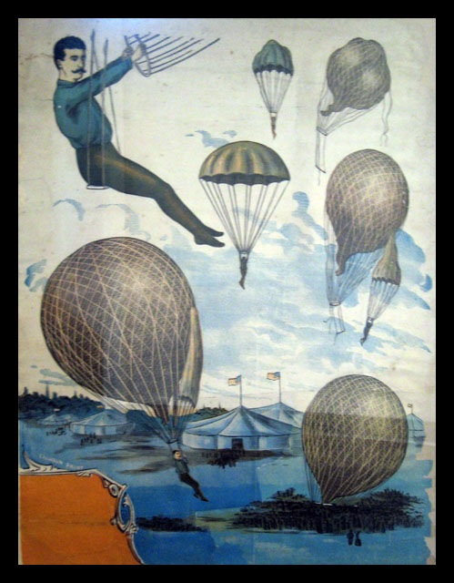 aviation_posters_free_ballooning1890