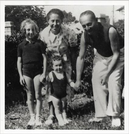Nemirovsky_family