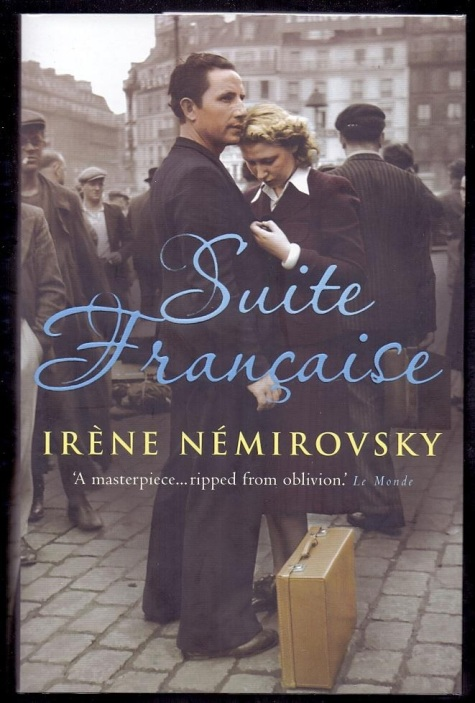 SuiteFrancaise_cover