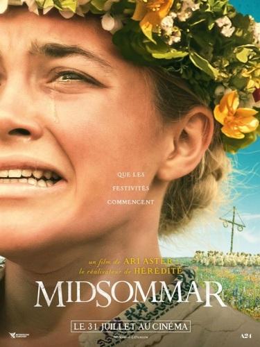 Midsommar_poster