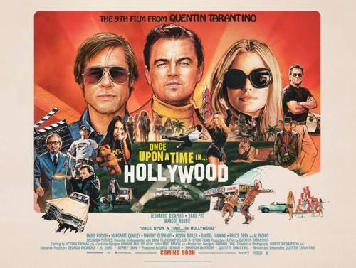 Hollywood_poster
