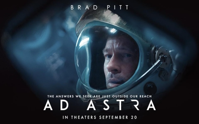AdAstra_poster