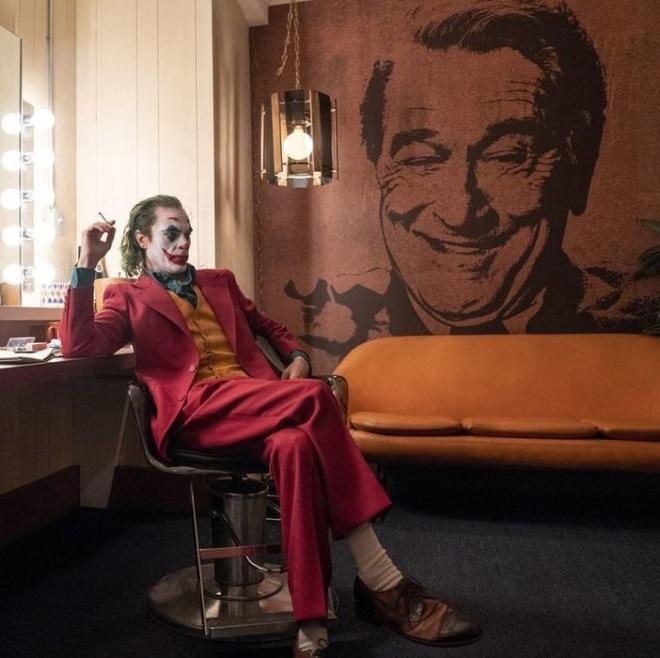 Joker_deniro_poster