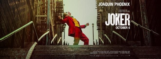 Joker_poster