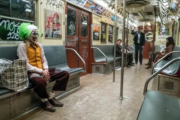 Joker_train