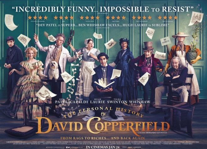 Copperfield_poster