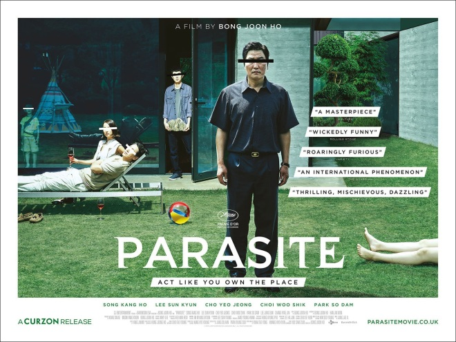 Parasite_poster