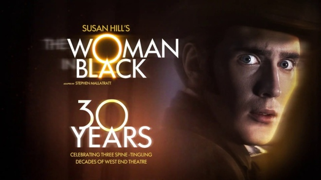 WomanBlack_poster