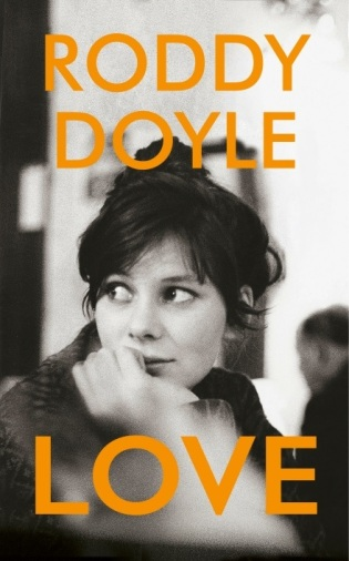 Doyle_cover_new_uk