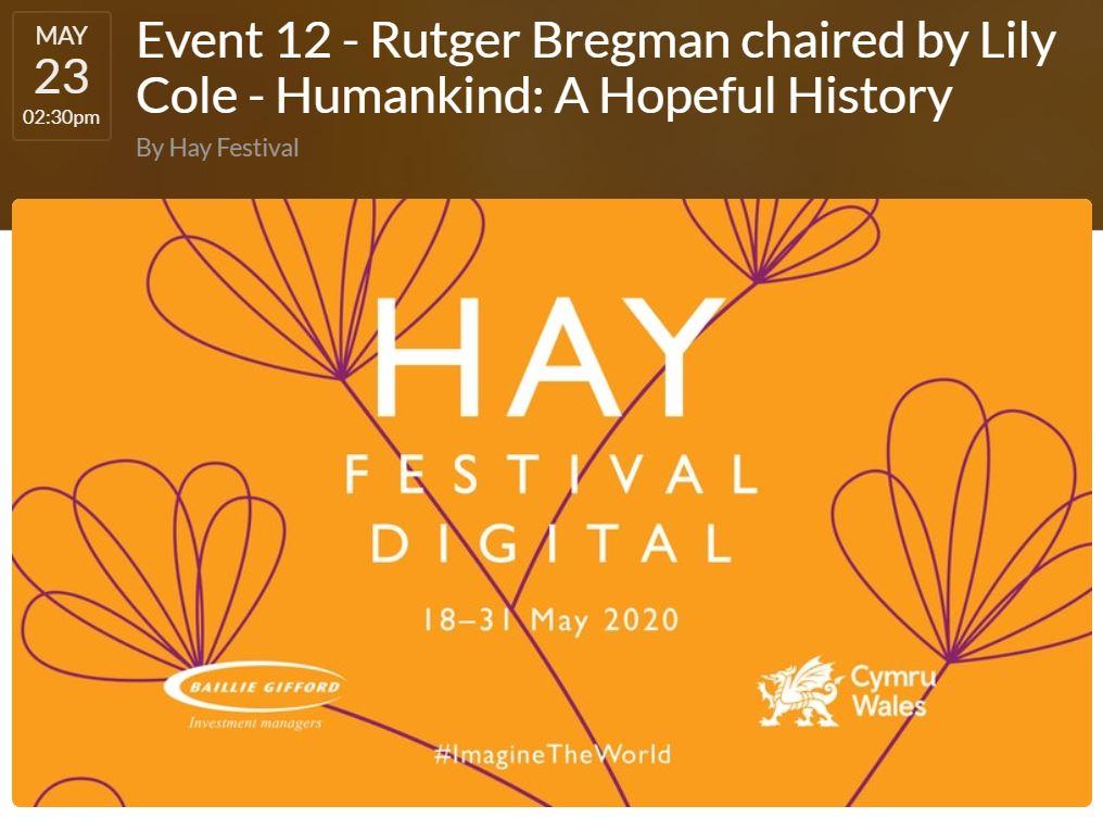 Hay_Rutger_screen