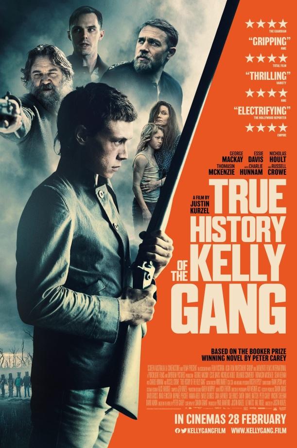 KellyGang_poster