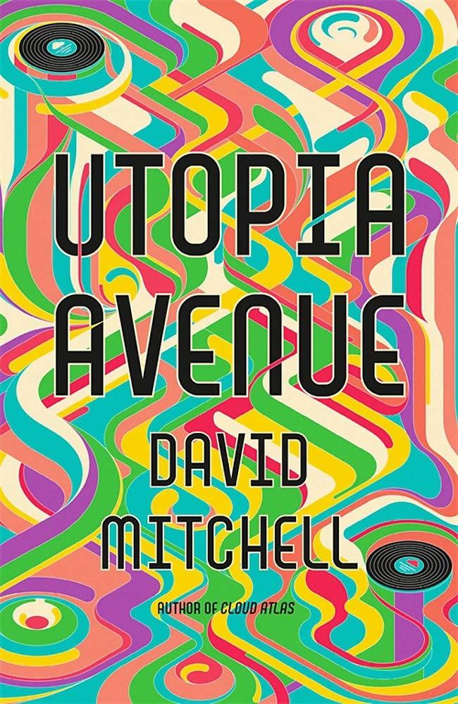 Mitchell_UtopiaAvenue_UK_cover