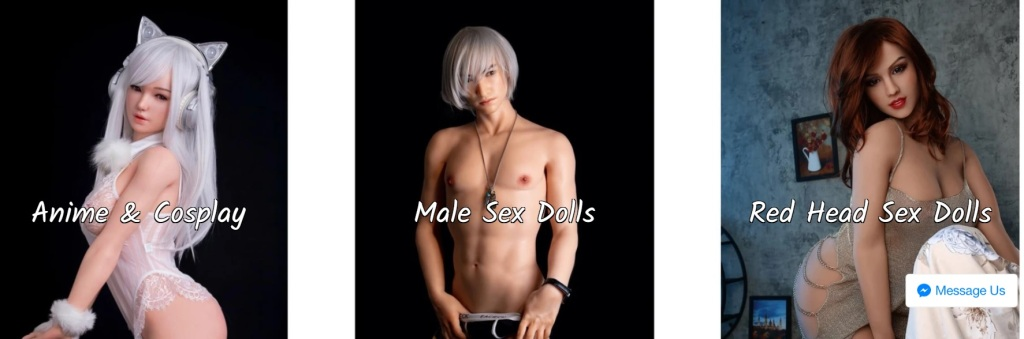 This image has an empty alt attribute; its file name is sexbots_site.jpg