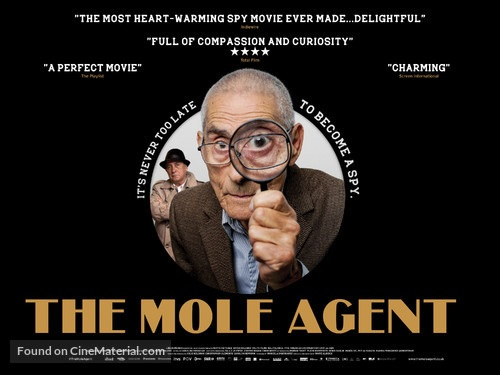 This image has an empty alt attribute; its file name is moleagent_poster.jpg