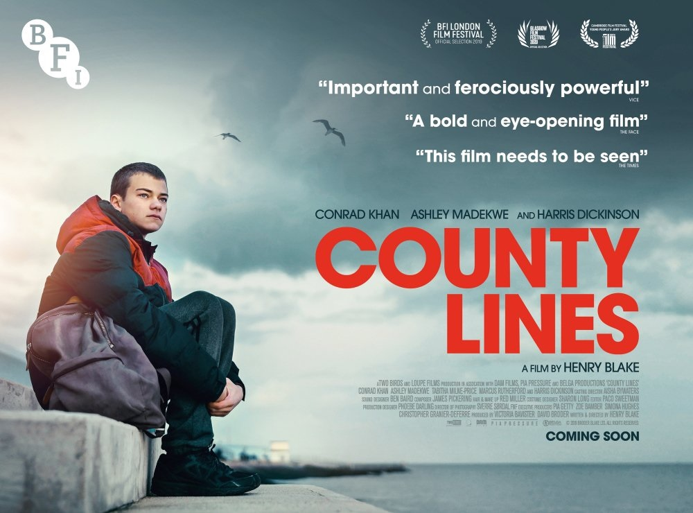 This image has an empty alt attribute; its file name is countylines_poster.jpg